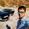 luarezan's avatar