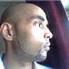 luarmarujo's avatar