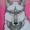 LuarSoulwolf's avatar