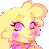 LuaScripts's avatar