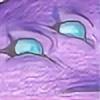 LUATHarts's avatar