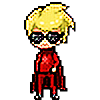 Lub-Lubs's avatar