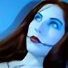Lubailune's avatar