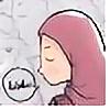 lubalubumba's avatar