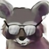 lubans's avatar