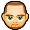lubeans2011's avatar