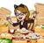 LuBear21's avatar