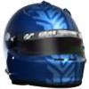 lubeify200's avatar