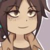 Lubellinda69's avatar