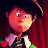 lubie-kisiel's avatar