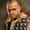 Lubimyj's avatar