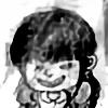 lubinescence's avatar