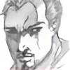 lubisan's avatar