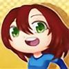 Lublimilim's avatar