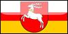 Lublin-Voivodeship's avatar