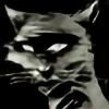 lubliner's avatar
