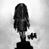 Lublinian's avatar