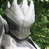lubre53's avatar