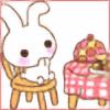 LuBryanna's avatar