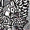 lubu's avatar