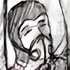 lubu123q's avatar