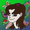 Lubukhcated's avatar