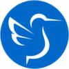lubuntuofficial's avatar
