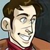 lubyelfears's avatar