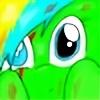 LubyLoo700's avatar