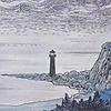 Luc-R's avatar