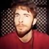 luca-delloste's avatar