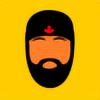 Luca-Mendieta's avatar
