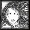 luca-seraphin's avatar