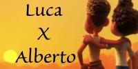 Luca-X-Alberto-FC's avatar