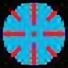 luca0483's avatar