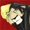 luca7's avatar