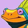 Luca72's avatar