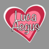 LucaAegus's avatar