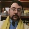 LucaArmato's avatar