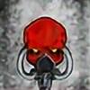 LucaasSilva's avatar