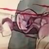 LucaBazooka's avatar