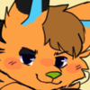 LucaBazzoka124's avatar