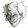 Lucabel's avatar