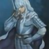 lucabellator's avatar