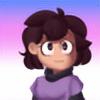 LucaBicono's avatar