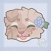 Lucacantdraww's avatar