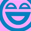 lucaclaretti's avatar