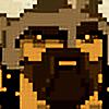 lucadaretti's avatar