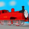 LUCADOLLAR's avatar