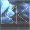 lucadrina's avatar